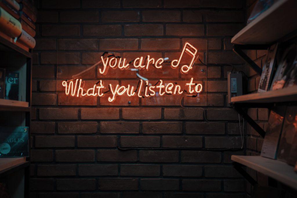 Podcasty – gdzie słuchać?