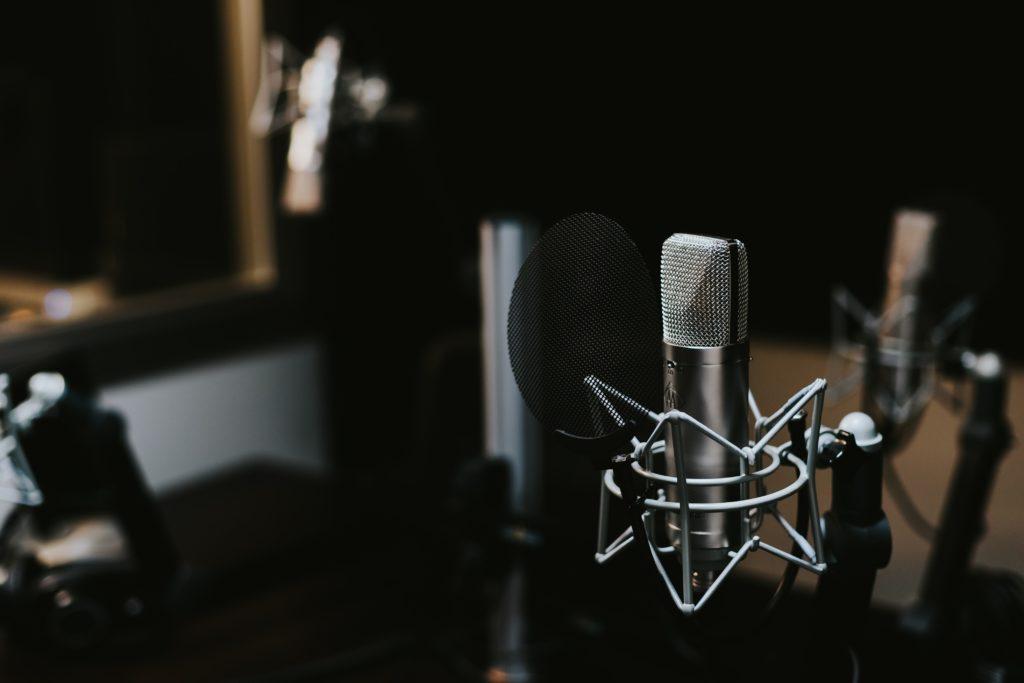Czym jest podcast?