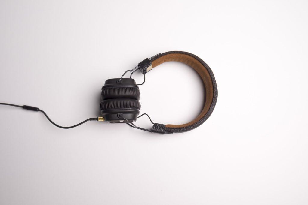 podcasty rewolucja
