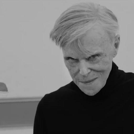 Jerzy Nasierowski
